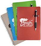 Alchemy Notebook Combo